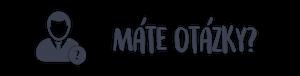 Otázky iOmitky